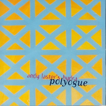 Polyogue cover